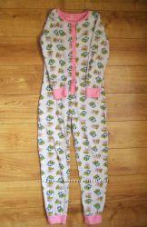 Пижама Primark