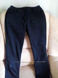 Штаны, ленгисы, брюки состояние хорошее.