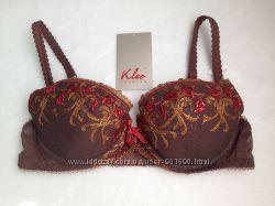 Бюстгальтер от Kleo Fashion 75А 75В  85В