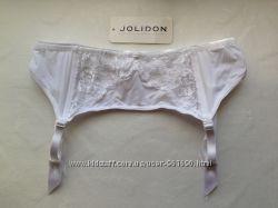 Пояс для чулок от Jolidon S