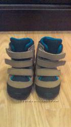 Черевики-красовки Adidas