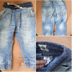 Next джинсы с сайта