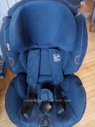 Детское автокресло IZI Comfort X3 Be safe в отличном состоянии