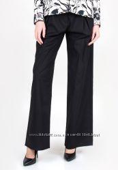 Нові шикарні брендові брюки Moschino Москіно розмір 42 італ. М Оригінал