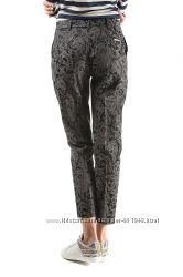 Нові брендові брюки TWIN-SET, р. XS-S