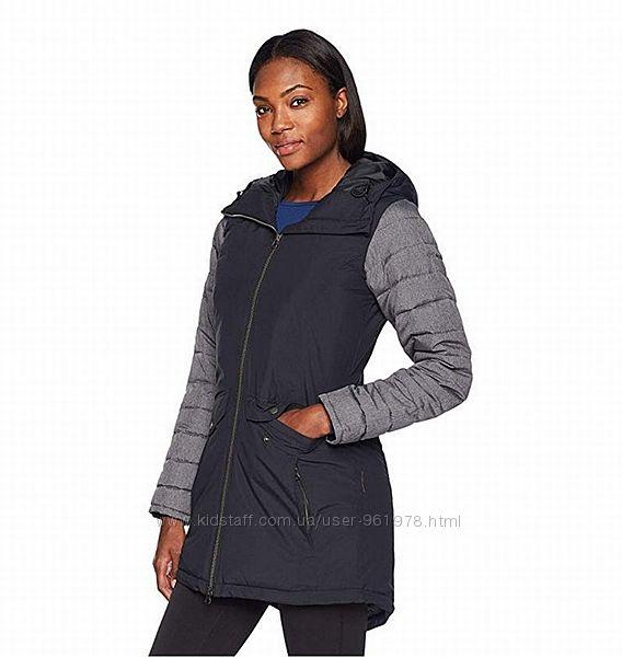 Columbia Upper Avenue Insulated Jacket куртка оригинал Сша S 36 44