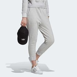 Adidas штаны спортивные оригинал S M