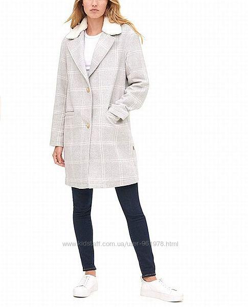 Levi&acutes пальто оригинал М L 46 48