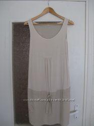 Платье для беременных Размер L WINDSTAR
