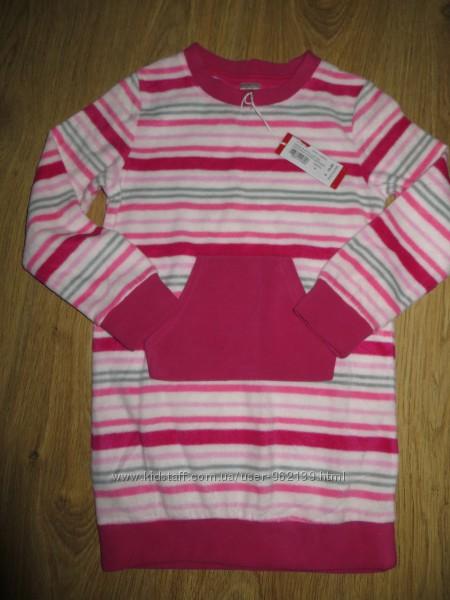 Пижама ночнушка платье yamamay Италия
