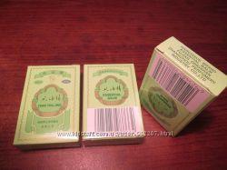 Китайский лечебный бальзам, аналог зелёного слона.