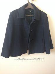 Продам короткнький піджак р. 38