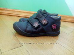Взуття. Недорого 883a2407a79a9