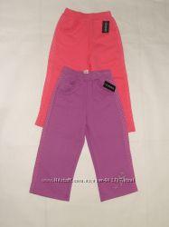 Дівчачі спортивні штани на 18-24 міс. DUNNES STORES нові трикотажні