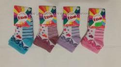 Шкарпетки для дітей від 1 до 8 рочків 5 штук 1 штука в подарунок
