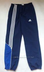 Спортивні штани Адідас оригінал 152 см.