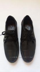Чоловічі туфлі 39 р. 25. 5 см. b0a99b1e4048f
