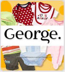 Выкуп без комиссии с сайта George