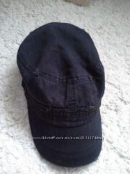 Распродажа шапки кепби бейстболки