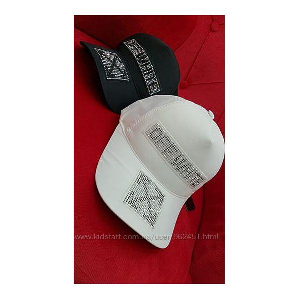 Стильные кепки ZANARDI
