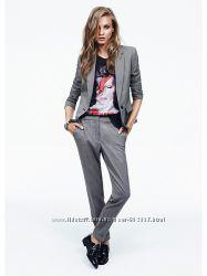 Очень крутой пиджак Zara