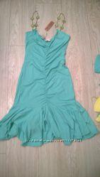 Пляжная одежда BLUMARINE, IMEC - Италия. Оригинал