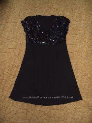 Платье, туника Новая