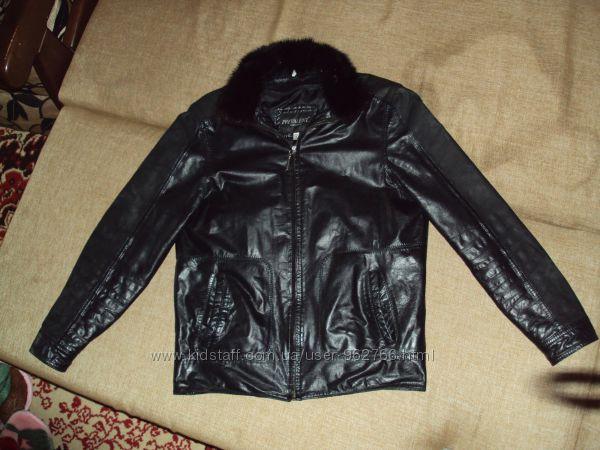 женский комбинезон с курткой зимний