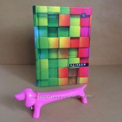 наборы блокнот & ручка - полезный подарок ребёнку и взрослому