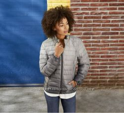 р. М-L, Esmara, оригинал термо-куртка мега легкая