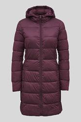 р. S-XL, демисезонные термо-куртки C&A, все размеры