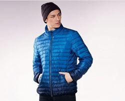 р. 48, 50, 52 мега лёгкие термо-куртки Германия