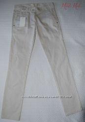 Штаны для девочки Gatti Италия. Размер 12 лет 152см