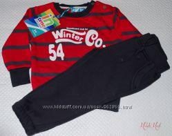 Спортивный костюм для мальчикаIN TIME BOY FASHION на 1. 5