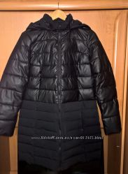 Куртка - пальто женское Street one