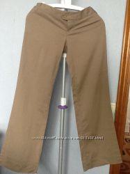 Брюки для беременных GAP размер 4