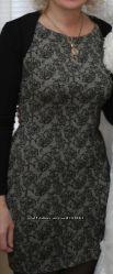 Класное платье р. М