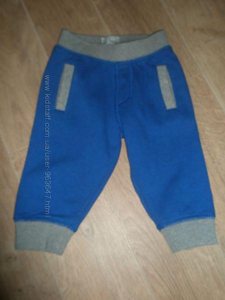 Спортивные модные штанишки CHILDRENS PLACE