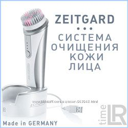 Очищающее устройство ZEITGARD
