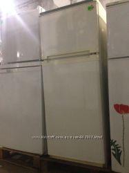 Холодильник Zanussi ZFC 15 Италия