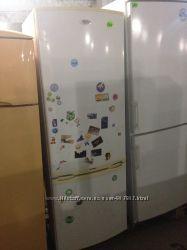 Холодильник Whirlpool ARC 5220 привезен из Германии