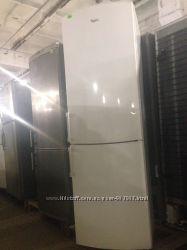 Холодильник Whirlpool WBE 3412 A