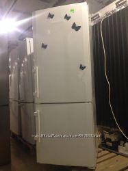 Холодильник Liebherr CUP 2901 Привезен из Германии