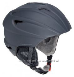 Шлем горнолыжный ULTRASPORT. Сток из Германии