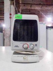 Тепловентилятор SIA MINCE SM39. Привезен из Германии
