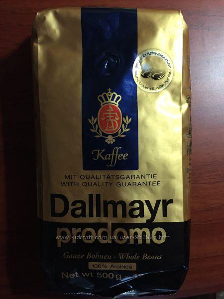 кофе в зернах ростов