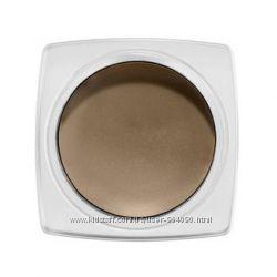 Помадка для бровей NYX tame & frame brow pomade 01 Blonde