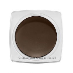 Помадка для бровей NYX tame & frame brow pomade 04 espresso