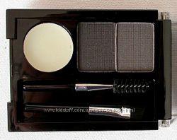 Набор для бровей NYX eyebrow cake powder