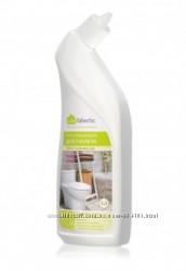 Средство чистящее для туалета от Faberlic
